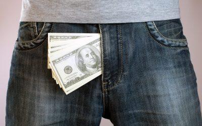 Money, Lust & Relationships: Free Webinar on June 16th 17:00 (CET)