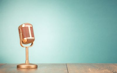 Gavin Sharpe Launches Radio Show