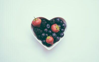 Healthy Love, Healthy Sex: Sept 8th, 9AM(CET): 106.5FM Riviera Radio